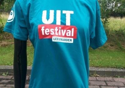 Uit festival
